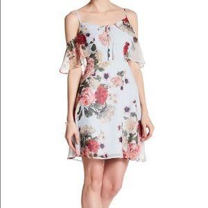 Women's Cynthia Steffe dress